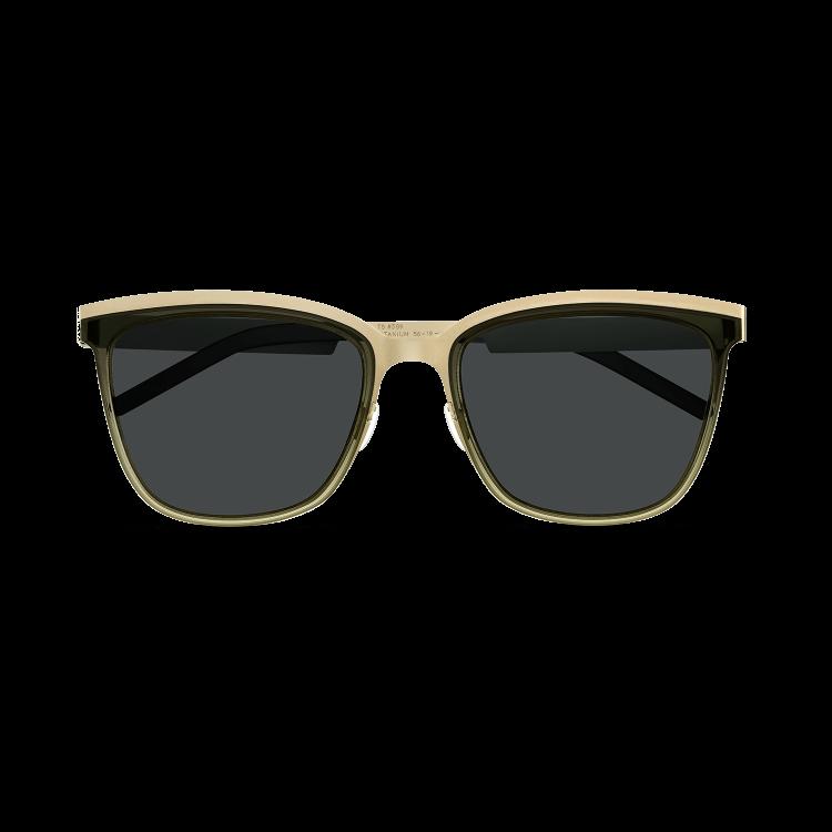 T5-SG-黑色镜片+香槟金色镜架-01@2x.png TAPOLE