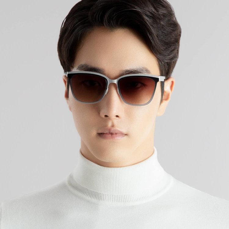 T5-SG-棕色镜片+银色镜架-03@2x.jpg TAPOLE