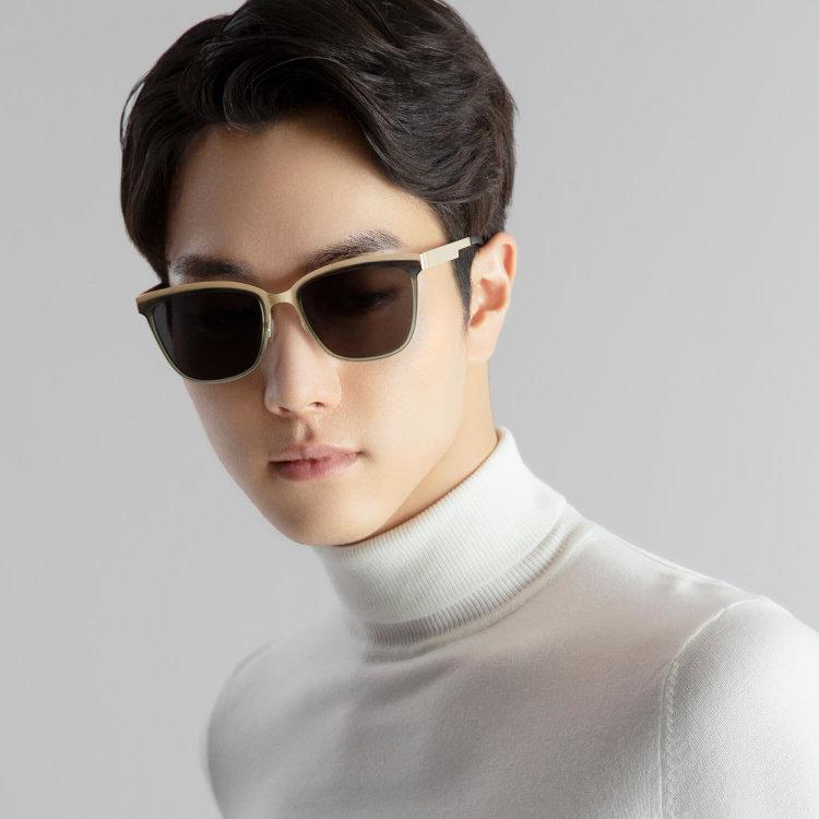 T5-SG-黑色镜片+香槟金色镜架-03@2x.jpg TAPOLE