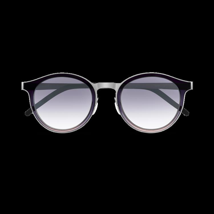 T6-SG-亮银色镜片+银色镜架-01@2x.png TAPOLE