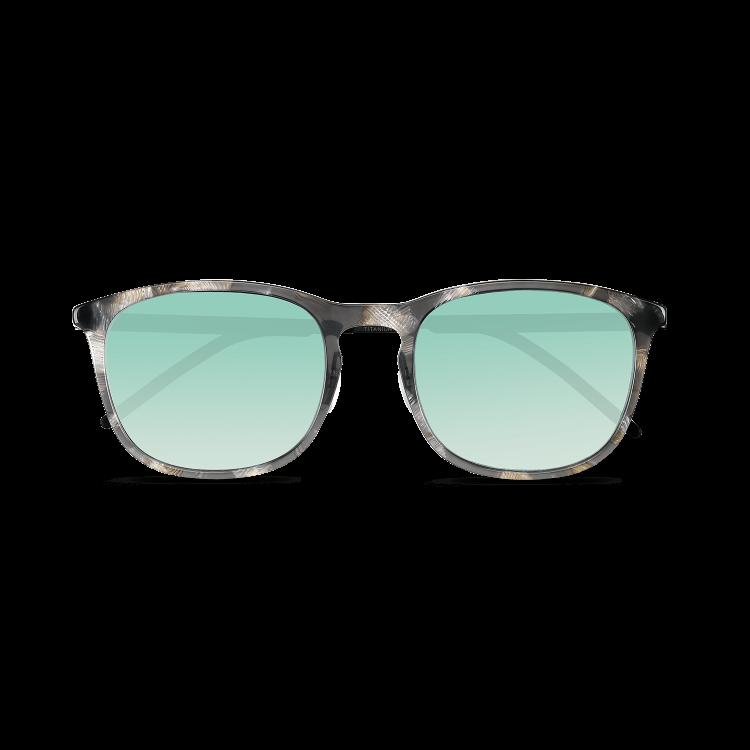 A15-SG-薄荷绿色镜片+水晶灰色前框-01@2x.png TAPOLE