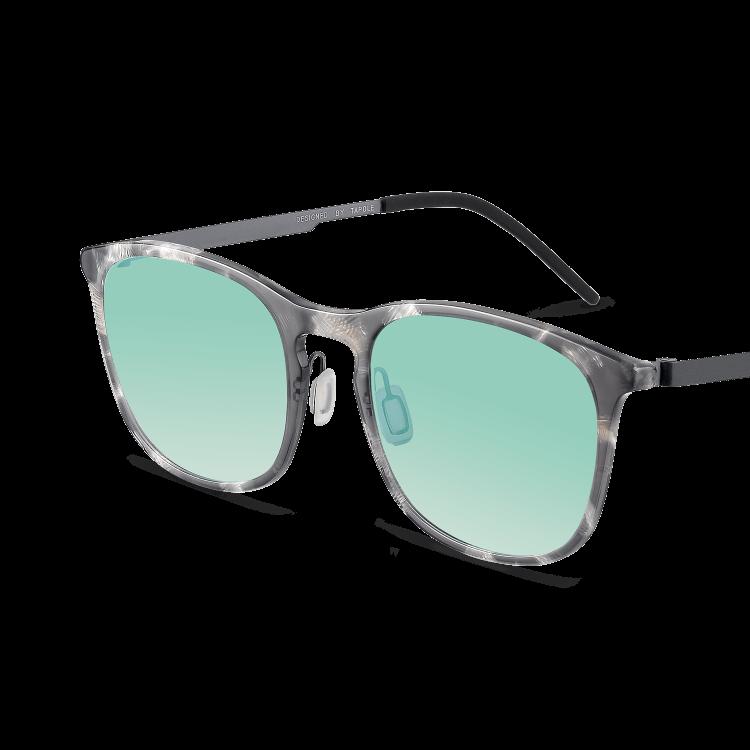 A15-SG-薄荷绿色镜片+水晶灰色前框-02@2x.png TAPOLE