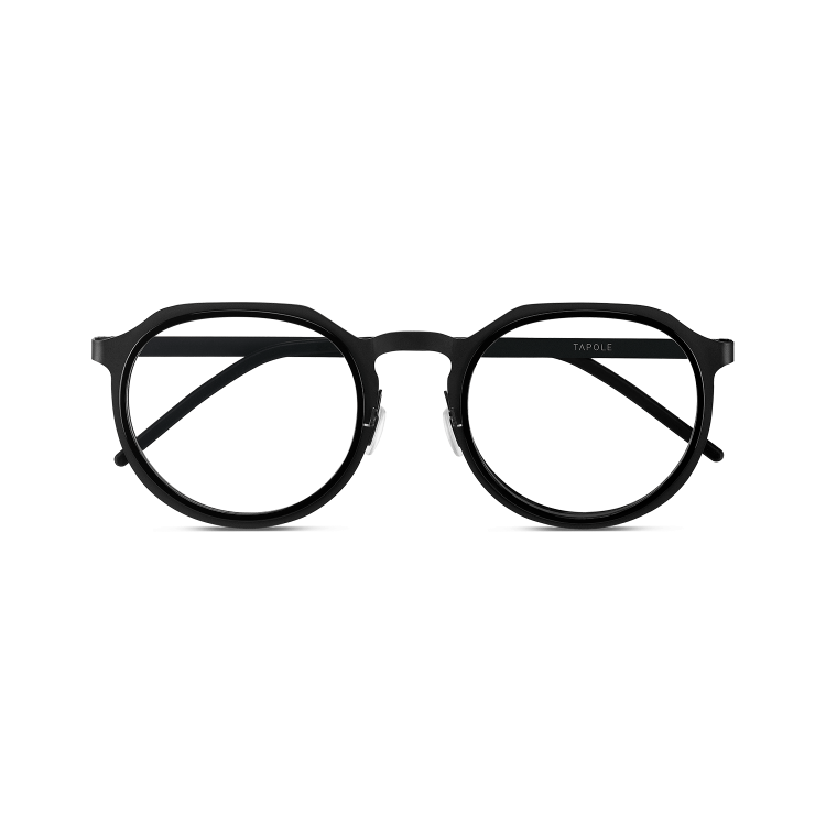 P15-黑色前框+黑色镜架-01@2x.png TAPOLE