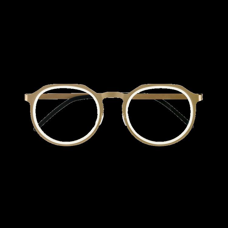 P15-象牙白色前框+金色镜架-01@2x.png TAPOLE
