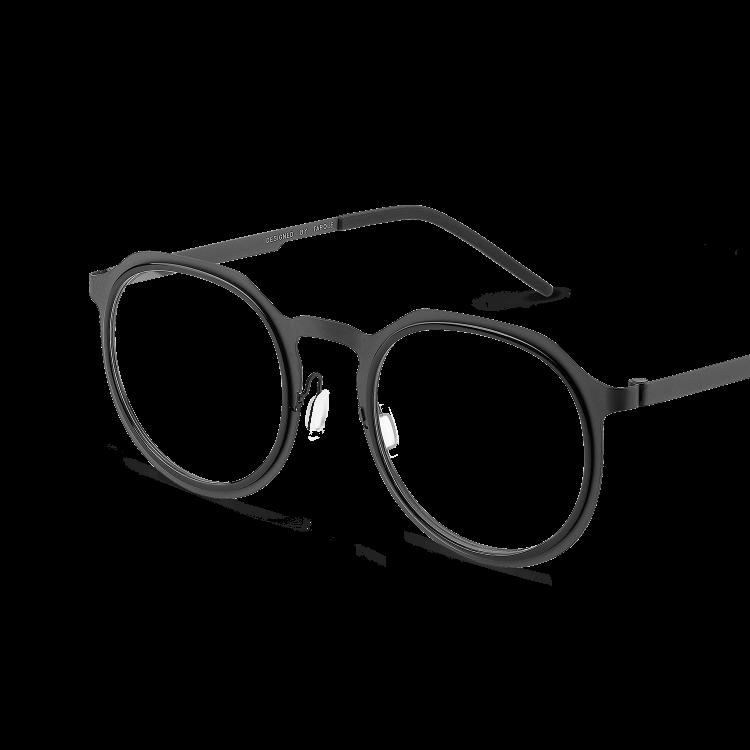 P15-黑色前框+黑色镜架-02@2x.png TAPOLE