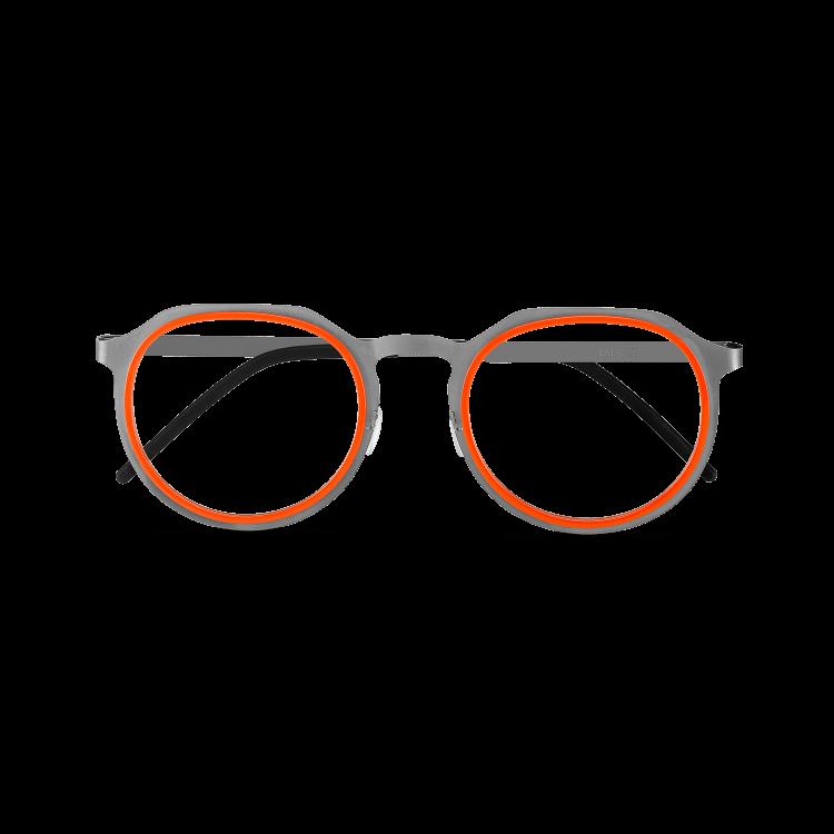 P15-橘红色前框+银色镜架-01@2x.png TAPOLE