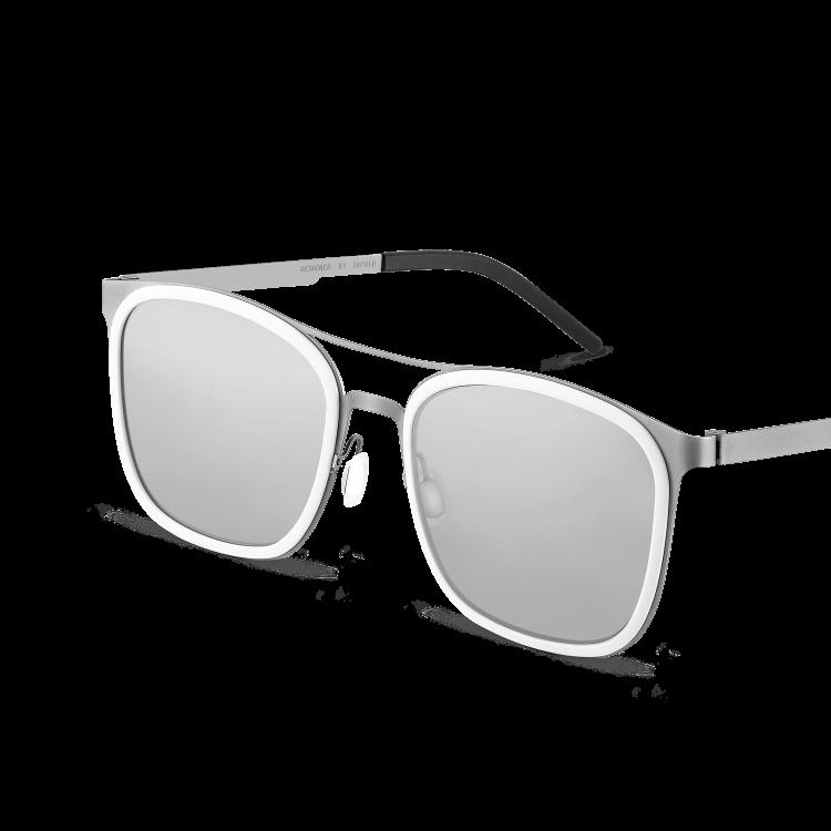 P14-SG-亮银色镜片+象牙白色前框-02@2x.png TAPOLE