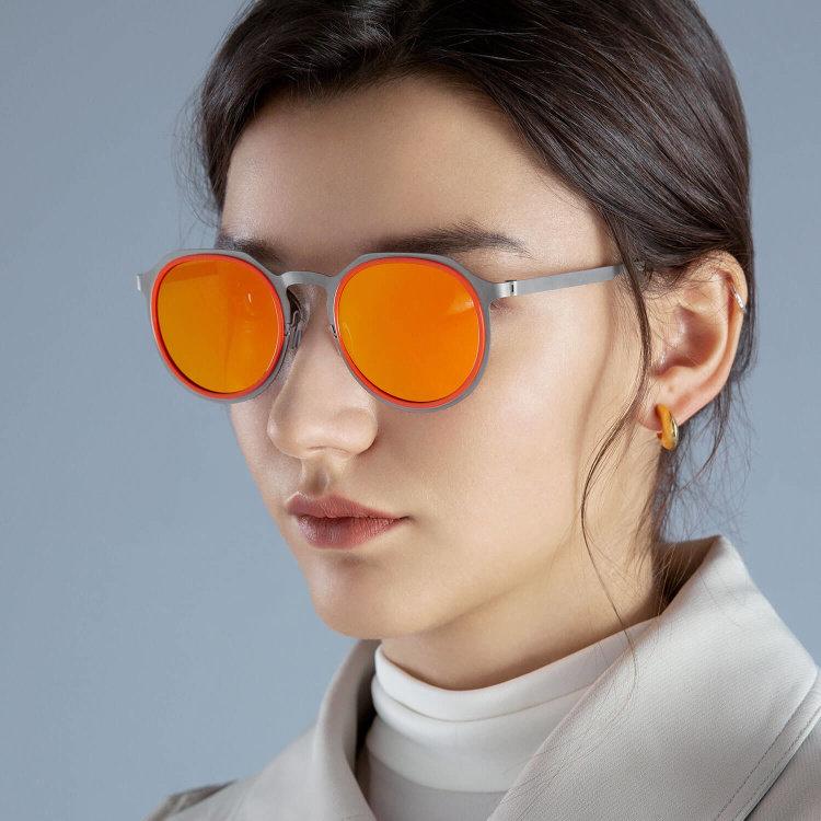 P15-SG-亮橘色镜片+橘红色前框-04@2x.jpg TAPOLE