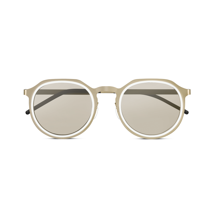 P15-SG-亮银色镜片+象牙白色前框-01@2x.png TAPOLE