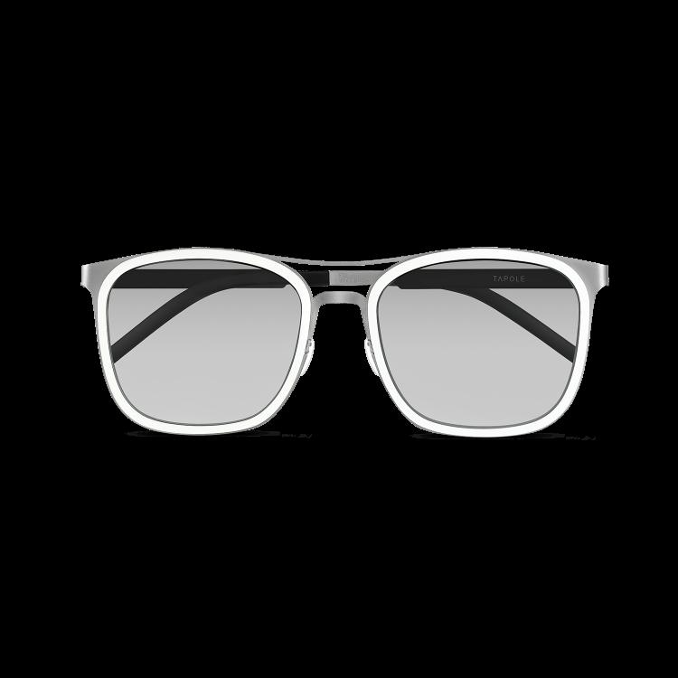 P14-SG-亮银色镜片+象牙白色前框-01@2x.png TAPOLE