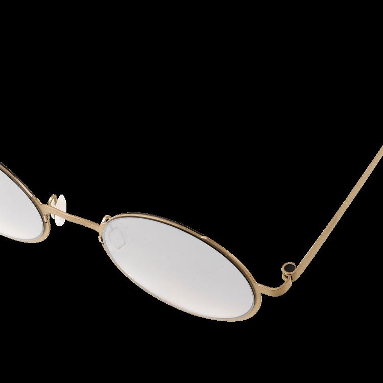 L8-SG-亮银色镜片+香槟金色镜架-03@2x.png TAPOLE