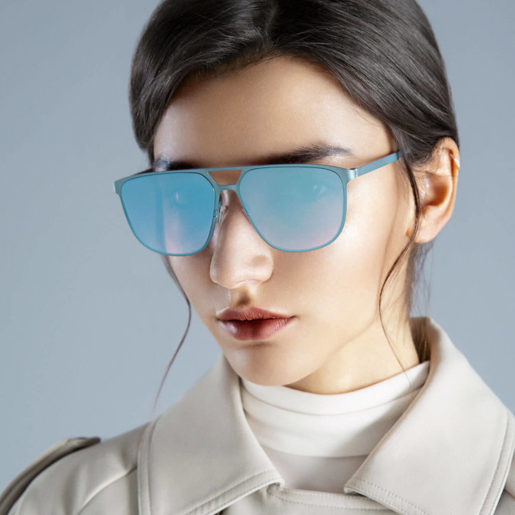 L7-SG-亮蓝色镜片+冰蓝色镜架-04@2x.jpg TAPOLE