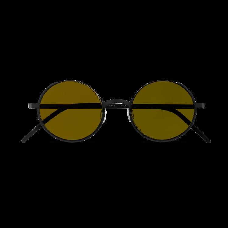 L8-SG-海藻绿色镜片+黑色镜架-01@2x.png TAPOLE
