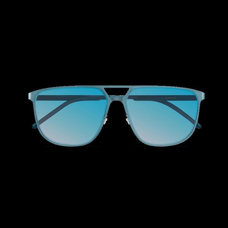 L7-SG-亮蓝色镜片+冰蓝色镜架-01@2x.png TAPOLE