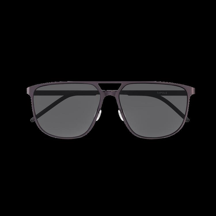 L7-SG-黑色镜片+棕黑色镜架-01@2x.png TAPOLE