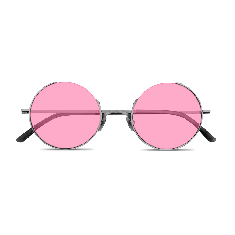 四分之三-SG-粉色镜片+枪灰色镜架-01@2x.png TAPOLE