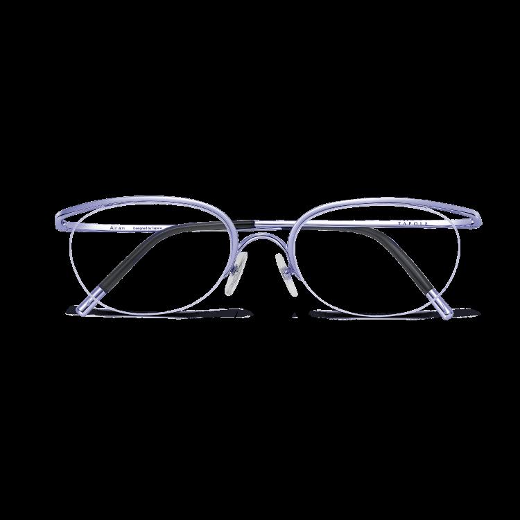 Air-亮紫色-01@2x.png TAPOLE