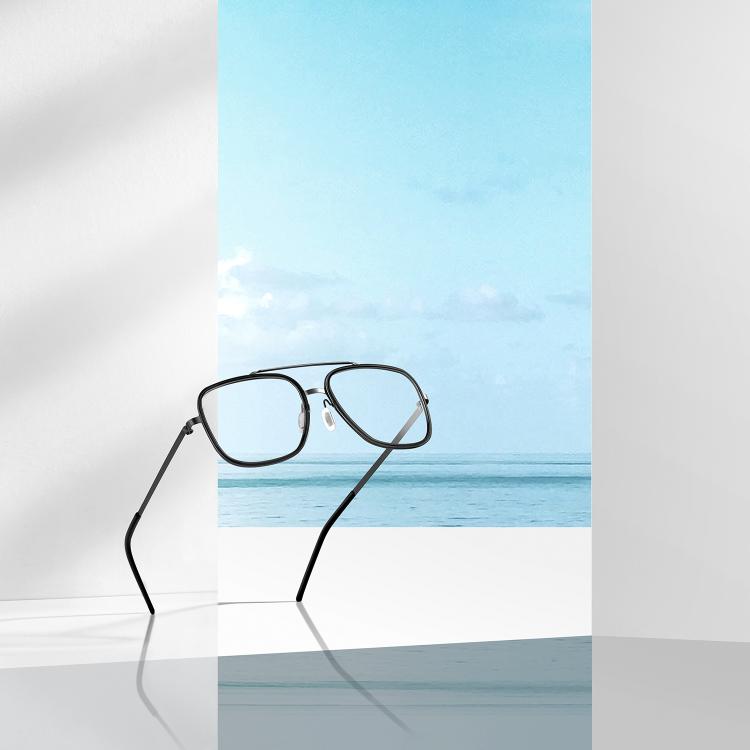 T7-黑色尼龙前框+哑黑色镜架-03@2x TAPOLE