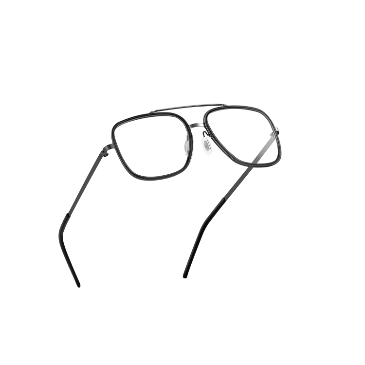 T7-黑色尼龙前框+哑黑色镜架-02@2x TAPOLE