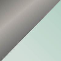 A15-SG-薄荷绿色镜片+水晶灰色前框@2x.jpg TAPOLE