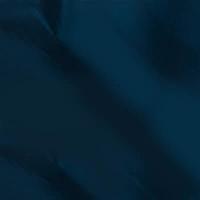 Bookman-海洋蓝@2x TAPOLE