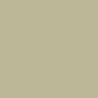 P15-象牙白色前框+金色镜架@2x TAPOLE