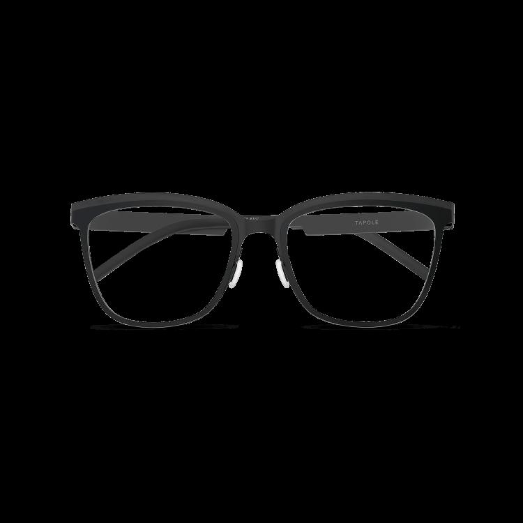 T5-黑色前框+黑色镜架_列表@2x.png TAPOLE