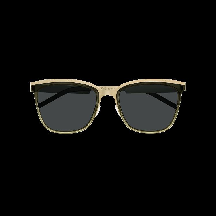T5-SG-黑色镜片+香槟金色镜架_列表@2x.png TAPOLE