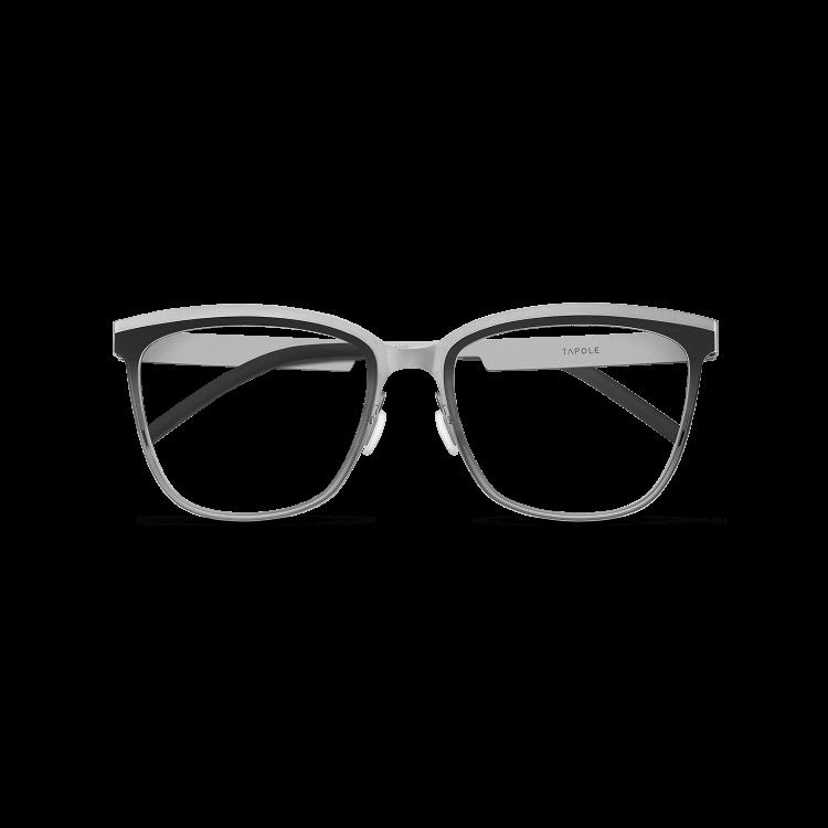 T5-渐变黑色前框+银色镜架_列表@2x.png TAPOLE