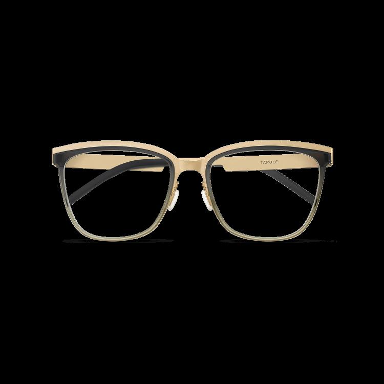 T5-草木绿色前框+香槟金色镜架_列表@2x.png TAPOLE