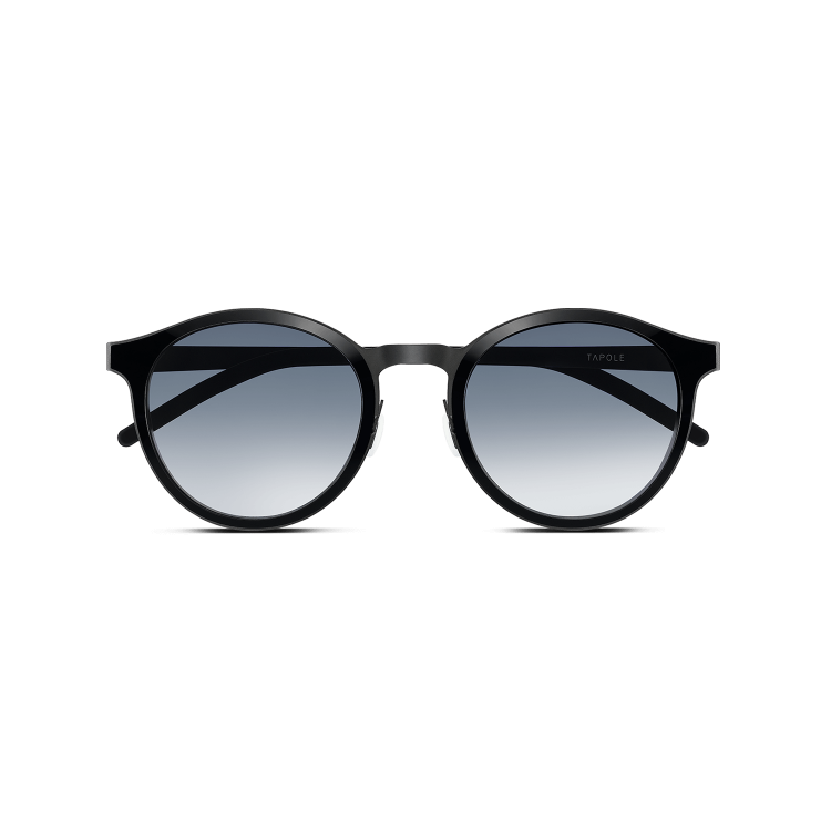 T6-SG-渐变灰色镜片+黑色镜架_列表@2x.png TAPOLE