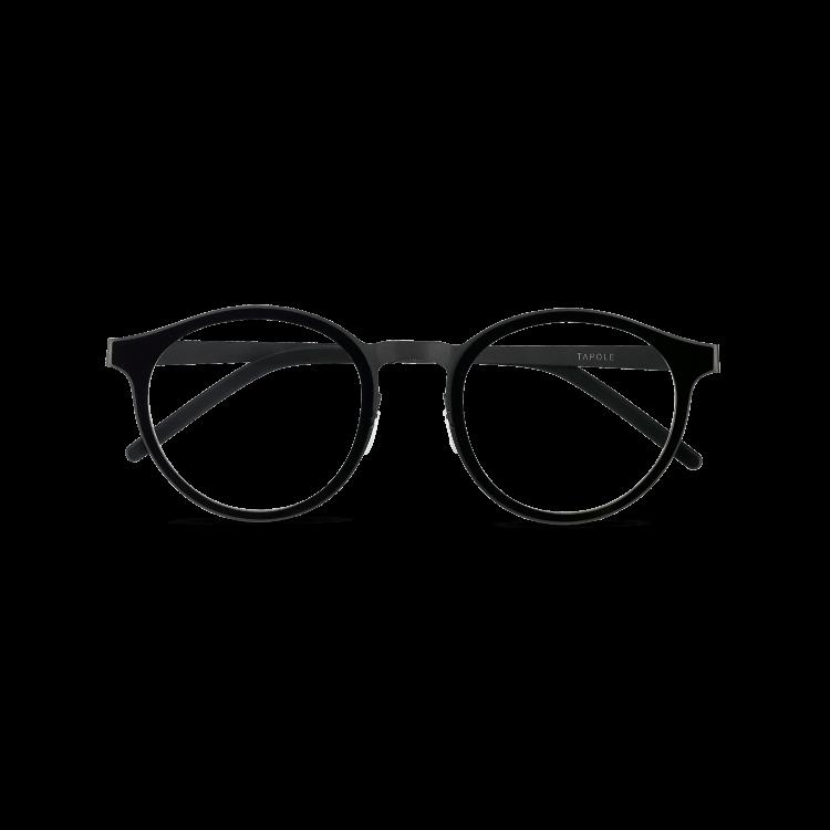 T6-黑色前框+黑色镜架_列表@2x.png TAPOLE