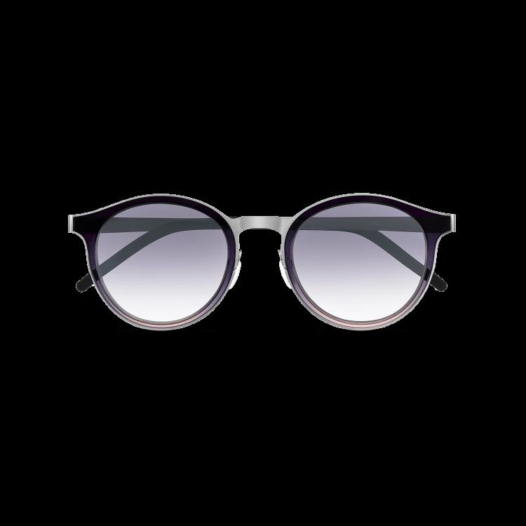 T6-SG-亮银色镜片+银色镜架_列表@2x.png TAPOLE
