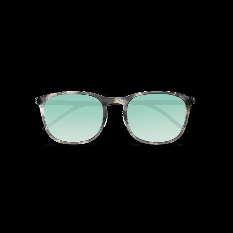 A15-SG-薄荷绿色镜片+水晶灰色前框_列表@2x.png TAPOLE