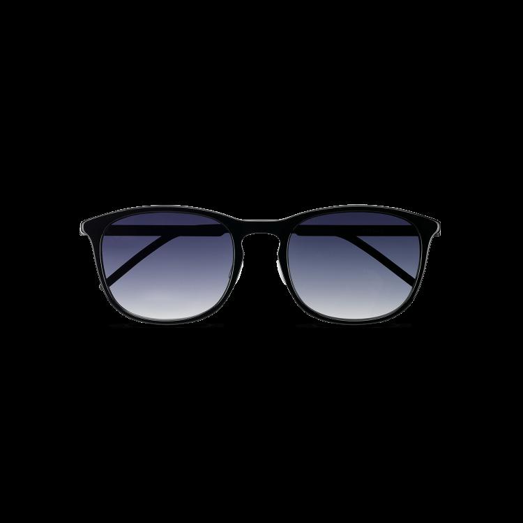 A15-SG-渐变黑色镜片+黑色前框_列表@2x.png TAPOLE