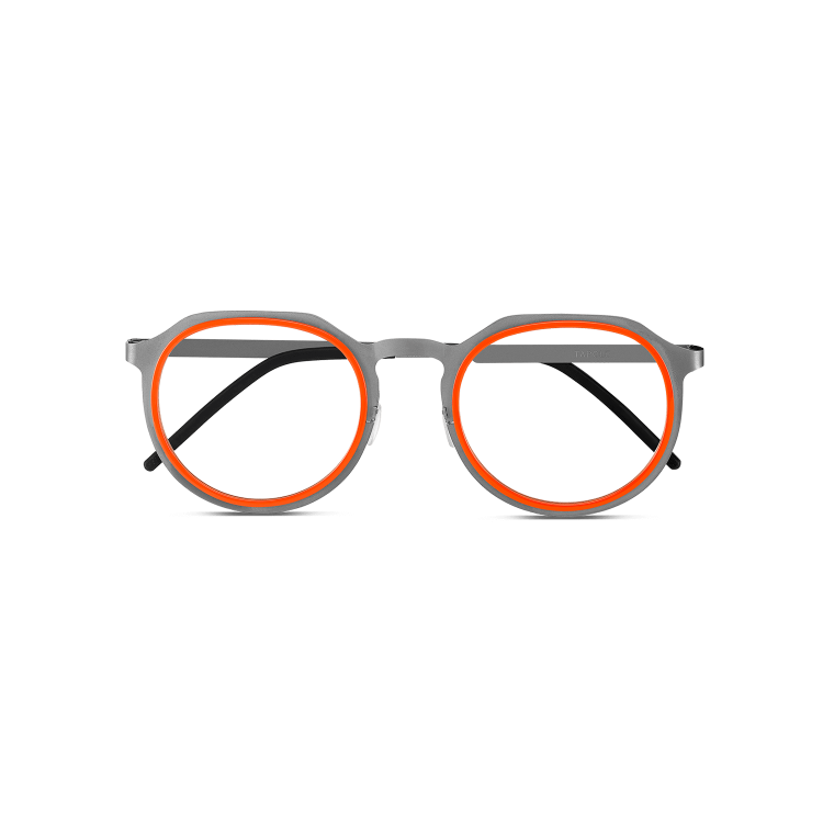 P15-橘红色前框+银色镜架_列表@2x.png TAPOLE