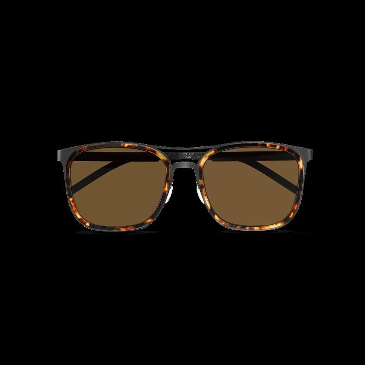 P14-SG-棕色镜片+玳瑁色前框_列表@2x.png TAPOLE