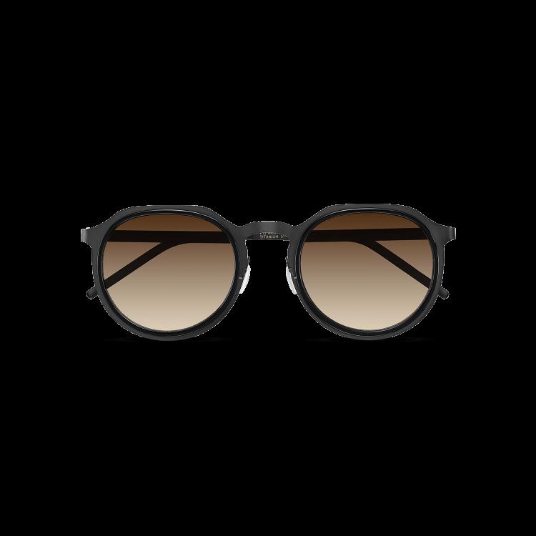 P15-SG-茶色镜片+黑色前框_列表@2x.png TAPOLE
