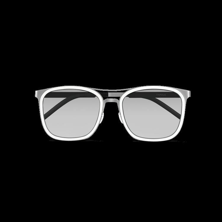 P14-SG-亮银色镜片+象牙白色前框_列表@2x.png TAPOLE