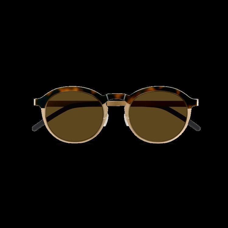 P18-SG-棕色镜片+玳瑁色前框_列表@2x.png TAPOLE