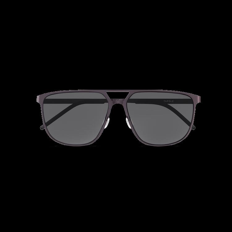 L7-SG-黑色镜片+棕黑色镜架_列表@2x.png TAPOLE