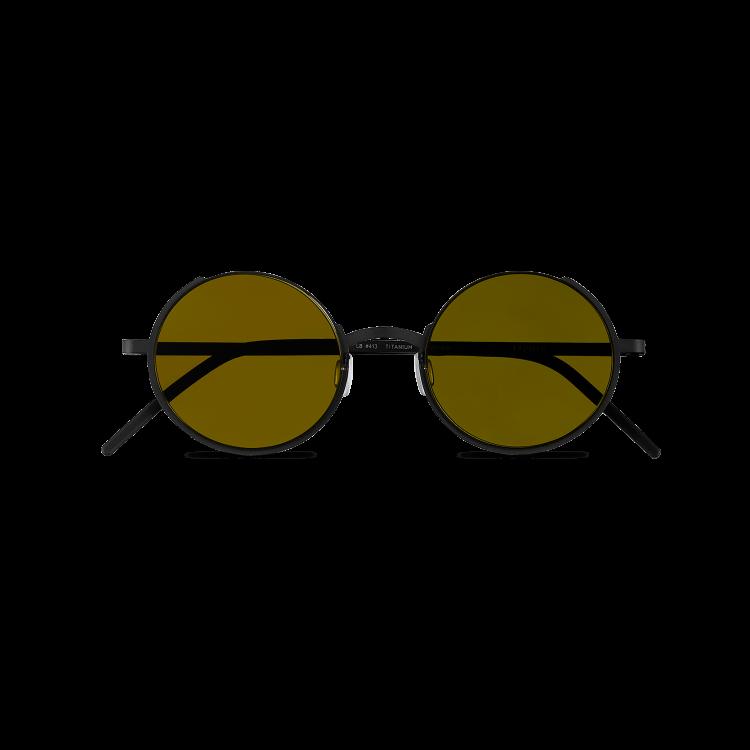 L8-SG-海藻绿色镜片+黑色镜架_列表@2x.png TAPOLE