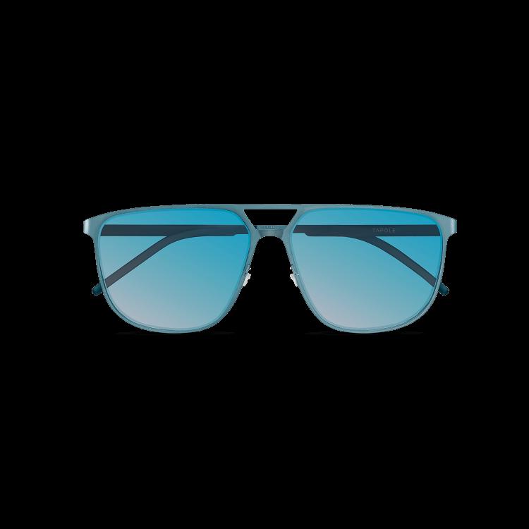 L7-SG-亮蓝色镜片+冰蓝色镜架_列表@2x.png TAPOLE