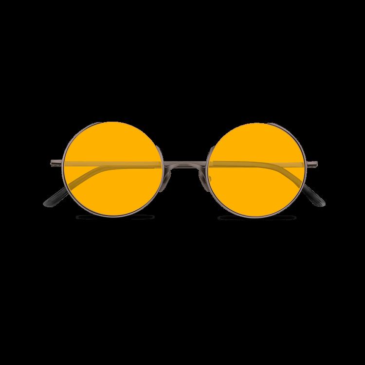 四分之三-SG-黄色镜片+古铜色镜架_列表@2x.png TAPOLE