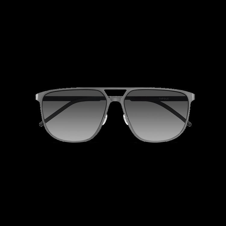 L7-SG-渐变黑色镜片+灰色镜架_列表@2x.png TAPOLE