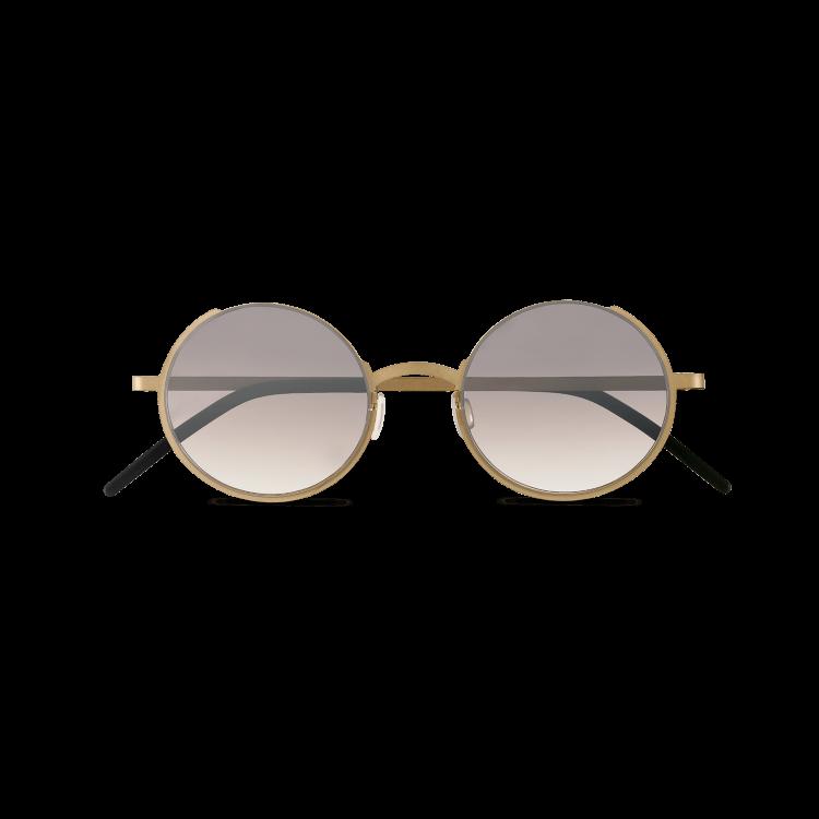 L8-SG-亮银色镜片+香槟金色镜架_列表@2x.png TAPOLE