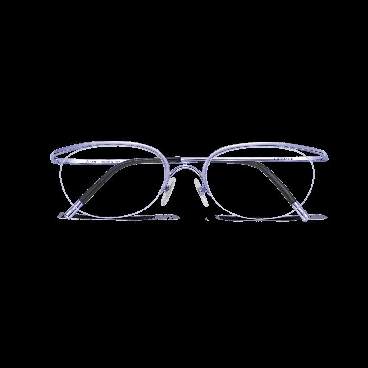 Air-亮紫色_列表@2x.png TAPOLE