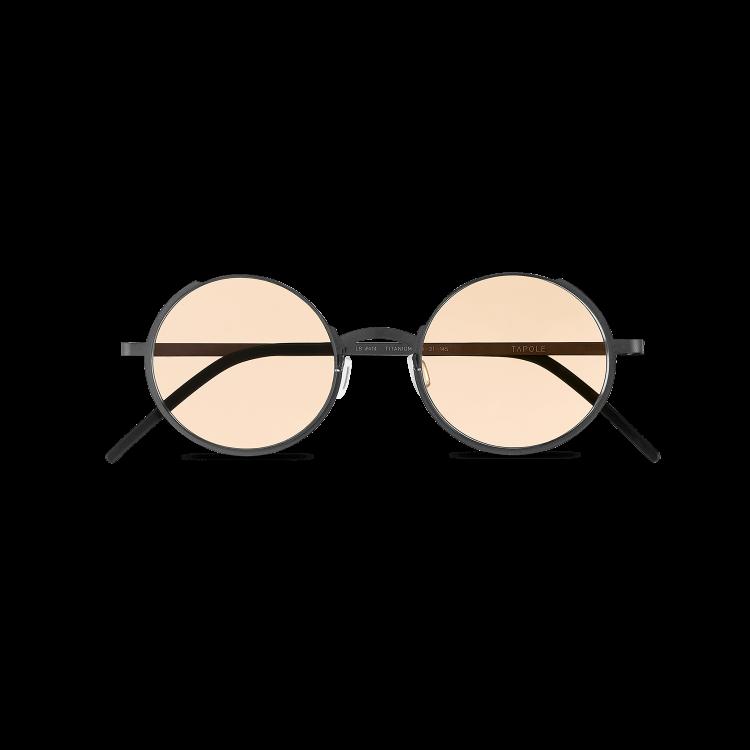 L8-SG-茶色镜片+棕黑色镜架_列表@2x TAPOLE