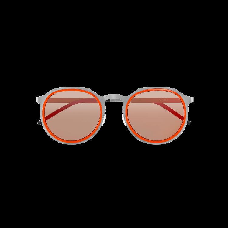P15-SG-亮橘色镜片+橘红色前框_列表@2x TAPOLE