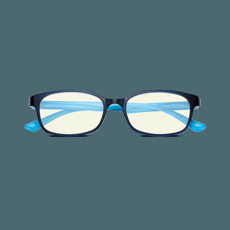 KId5-蓝色-01_列表@2x  TAPOLE
